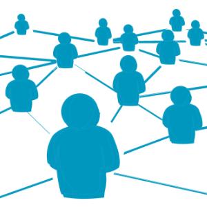 Netwerk en partners